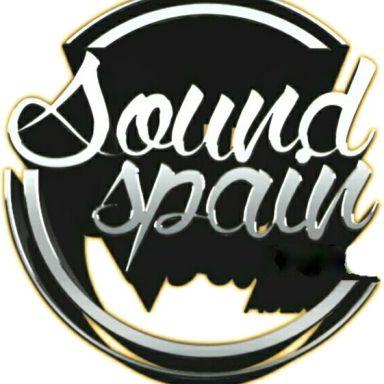 soundspain producciones