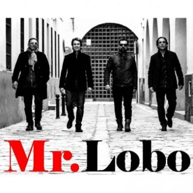 mrlobo grupo versiones rock