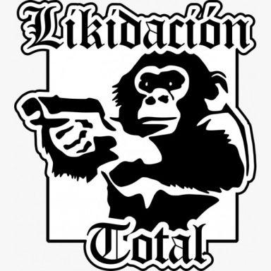 likidacion total