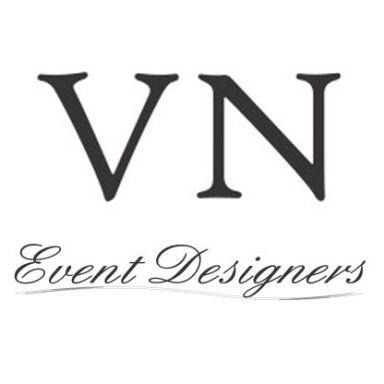 vn event designers