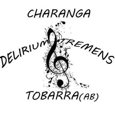 charanga delirium tremens