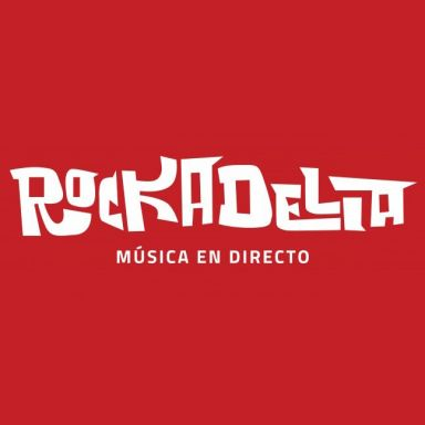 rockadelia