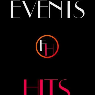 events hits espectaculos y producciones