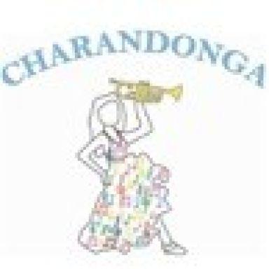 asociacion juvenil charandonga