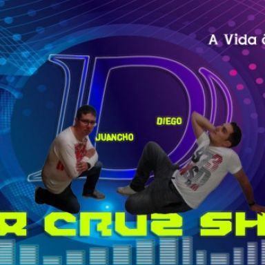 duo de la cruz show