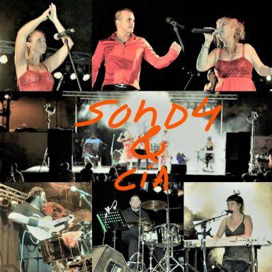 sond4cia