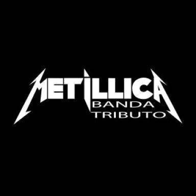 metillica banda tributo