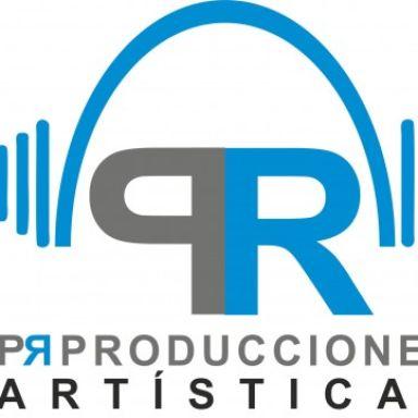 PR PRODUCCIONES Artísticas