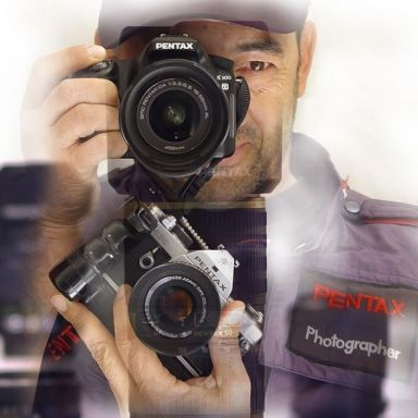 pedro gil fotografo profesional