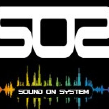 sos audiovisuales