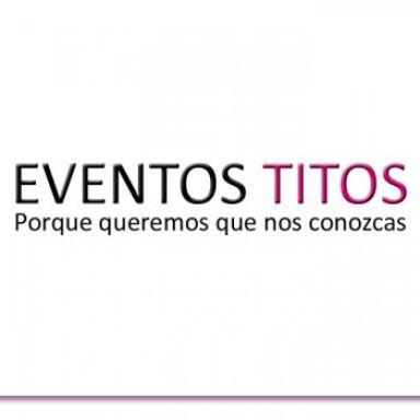 Eventos Titos