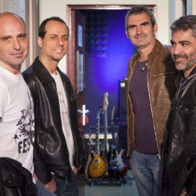 la rocka versiones rock