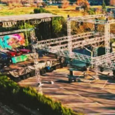 3xl producciones