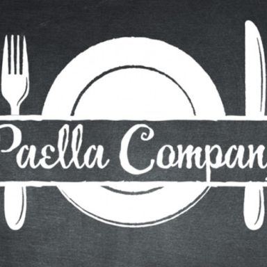 paella company