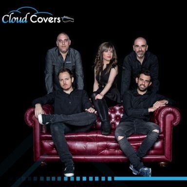 cloud covers