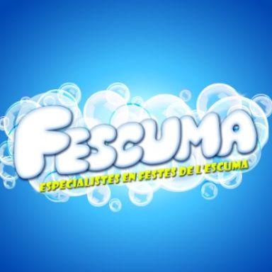 Fescuma - Festes de l'escuma