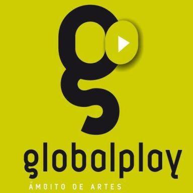globalplay entertaiment