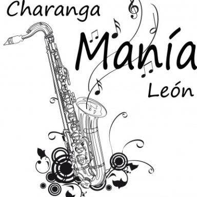 Charanga Mania