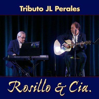 rosillo and cia