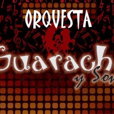 orquesta guaracha y son