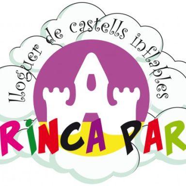 brincapark