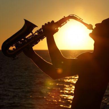 eloy villanueva saxofonista solista