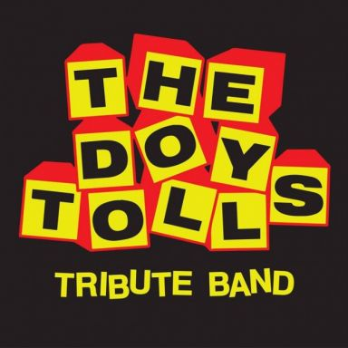 the doy tolls tribute