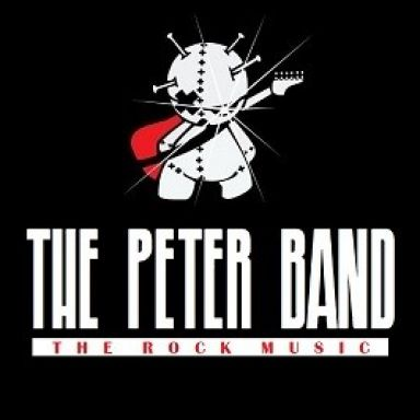 the peter band