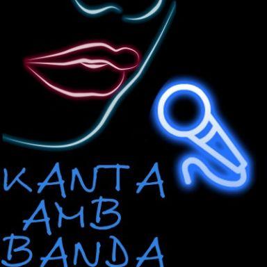 Kanta amb Banda