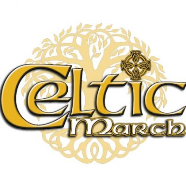 celtic march