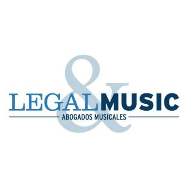 legal and music abogados musicales