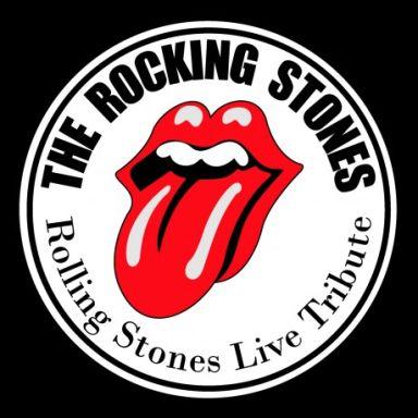 the rocking stones