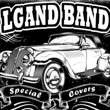 lgand band