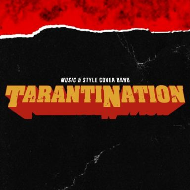 tarantination