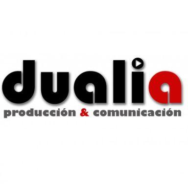 dualia produccion comunicacion sl