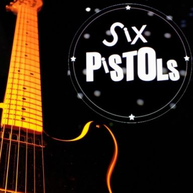 banda de versiones madrid rock and roll y pop rock nacional 60 90th
