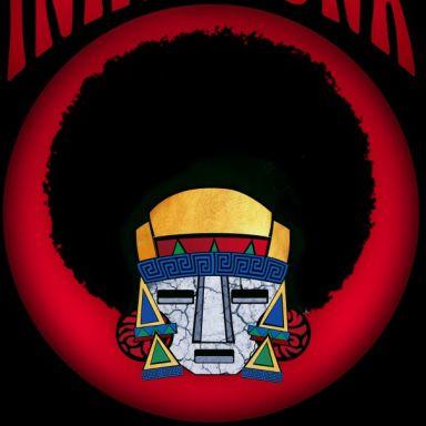 inka funk