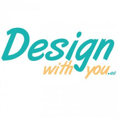 design with you