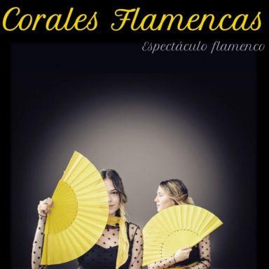 corales flamencas