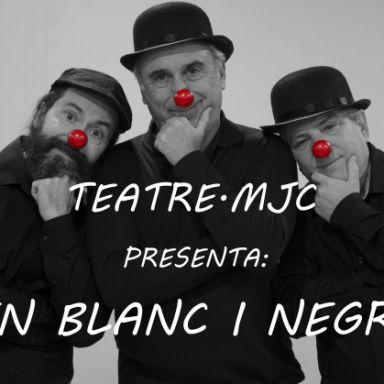teatre mjc
