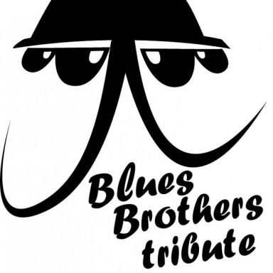 blues brothers tribute