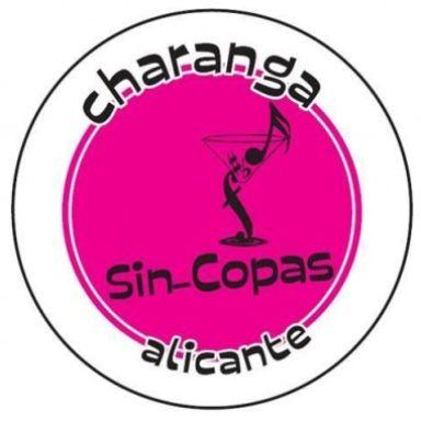 charanga sin_copas
