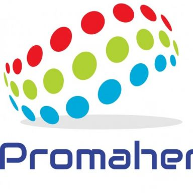 promaher