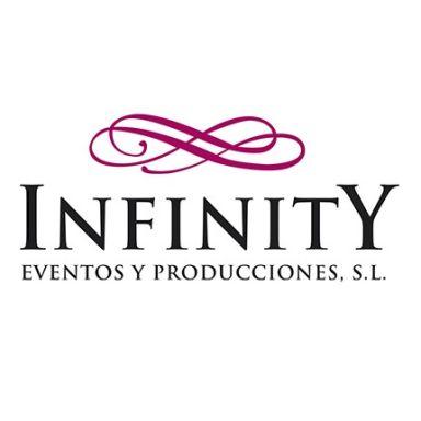 infinity eventos y producciones sl
