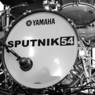 sputnik54 versiones