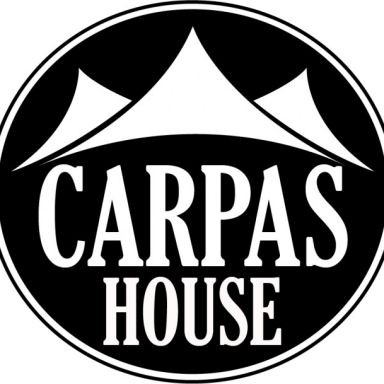 carpas house