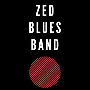 zed blues band