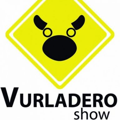 Asociación Musical El Vurladero
