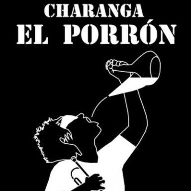"""Charanga """"El Porrón"""""""
