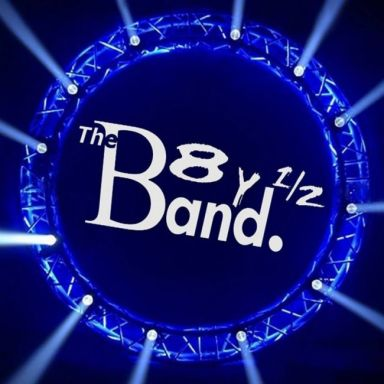 the 8 y 12 band